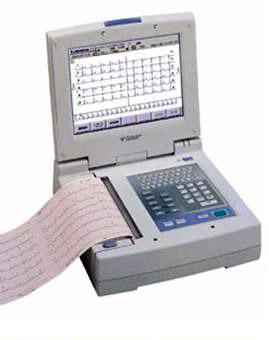 主な検査機器の紹介
